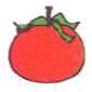 tag-frucht